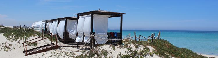 Familienurlaub in Tunesien buchen
