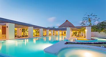 Top-Empfehlungen der Urlaubsberater