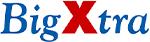 Big X-Tra