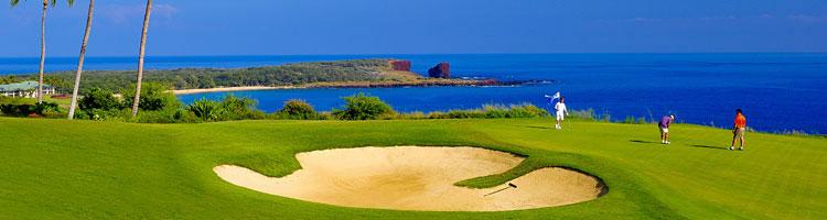 Golfhotels Last Minute Urlaub