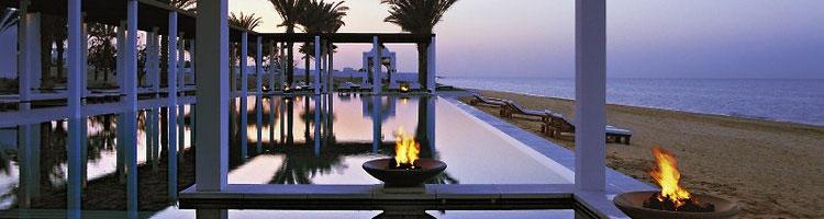 Luxushotels Last Minute Urlaub