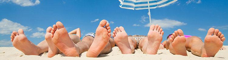 Hotels für Faulenzer Last Minute Urlaub