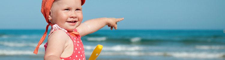 Babyhotels Last Minute Urlaub