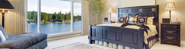 Hotels mit 2 Schlafzimmern Last Minute Urlaub